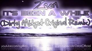 Zeon - It