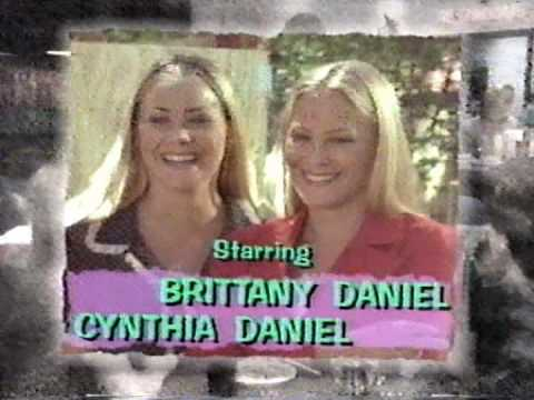 sweet valley high tv series wiki everipedia