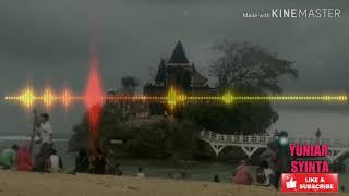 Dj Kebogiro Gending Jawa bass boster