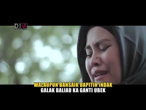 Santiang Pakasiah Urang   Roza Selvia.mp3