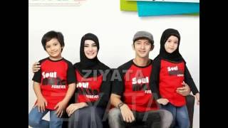Kaos Couple Family Lucu  Untuk Liburan Menyambut Tahun Baru   Kaos Couple Keluarga Terbaru