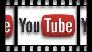 Как #скачать видео с YouTube  Самый простой и быстрый способ