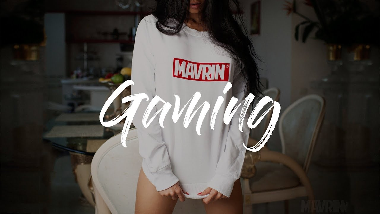 Best Music Mix 2019 | ♫ 1H Gaming Music ♫ | Dubstep