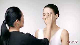 Correct and Conceal Dark Circles | Beauty Expert Tips | Shiseido