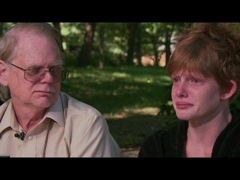 Daughter, husband remember shooting victim