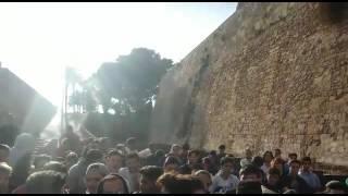 Faloh vs Knox - Pre Gold Battle Mallorca | Octavos