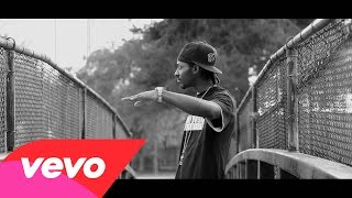Promises (Music Video) - Young Blade *Hottest Unsigned MC 2015!*