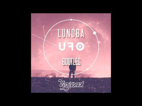 VIGILAND - UFO I LUNDBA REMIX I
