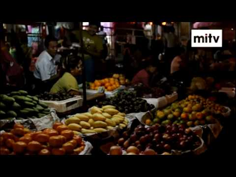 mitv NEWS EXTRA - FOOD SAFETY AND CONSUMER PROTECTION