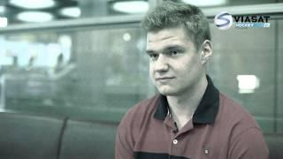 NHL Confidential - Alexander Barkov Jr. draftin2013 ennakkotunnelmia