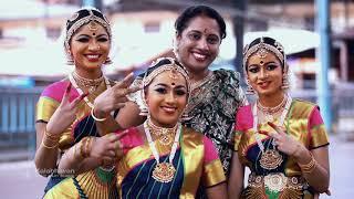 Nrithyanjali - 2019 Guruvayur (Kerala - India )