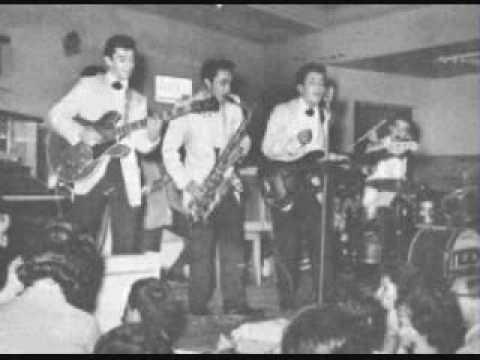 el-rock-de-la-carcel-los-teen-topswmv-oscarvampiro