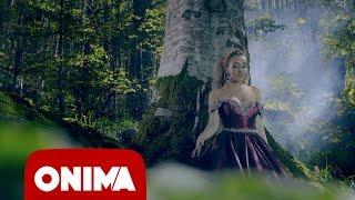 Aida Doci - A je mire