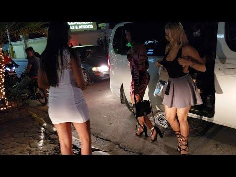 """Drink Point"" Punta Cana - Dominican Republic    iam_marwa"