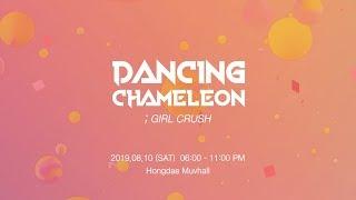 Teaser 2 - Dancing Chameleon: …