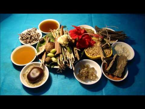 Oral Cancer: Avoid Bitter melon Herbal Tea with these Formulations. Film by Pankaj Oudhia