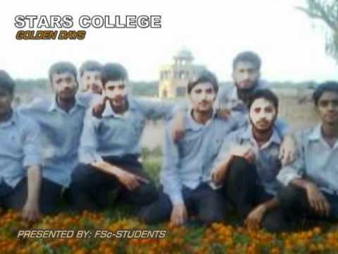 Stars College Golden Days Song-Ye pal hmain yaad