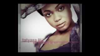 Tatyana Ali - Boy You Knock Me Out**