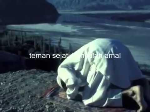 Bila Waktu Telah Berakhir - English Subtitle - Indoneasy.com