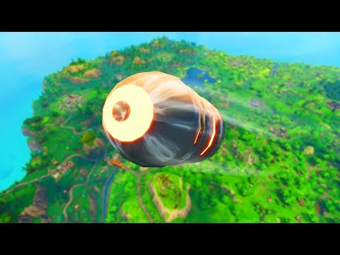 The Best Noob Tube of All Time (#ReplayRoyale)