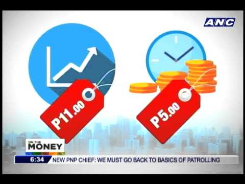 What investments can you get from PSE?