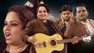 Jau Bai Jorat Marathi Comedy Drama | Nirmiti Sawant Marathi Comedy Natak
