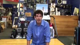 iROBOT 880 VACUUM CLEANER | ACEVACUUMS COM