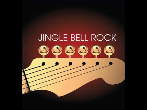 Jingle Bell rock Glee - Jingle Bell Rock LoveAllSongs4Ever corta