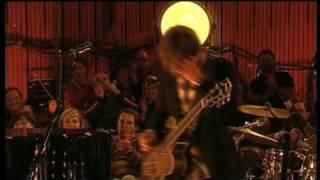 Sondre Lerche - Sleep On Needles (live)