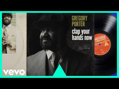 Gregory Porter - Liquid Spirit (20syl remix)