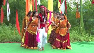 Folk Dance - Hoshanna- Hindi Christian dance