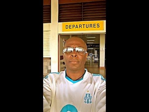 St.Kitts[SKB]Trip 2016 De Conclusion