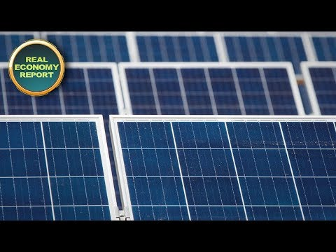 Pick n Pay Longmeadow benefits from completion of solar PV project
