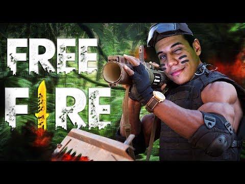 [🔴LIVE ] FREE FIRE AO VIVO RANQUEADA COM INSCRITOS #HZG | CABELOGAMER