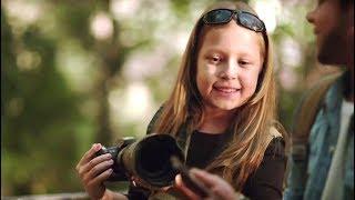Latest Flipkart Kids Ads of 2018 - Part 1 - Funny Videos