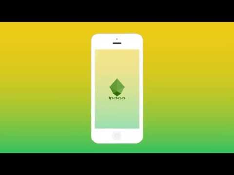 Sampedriando App