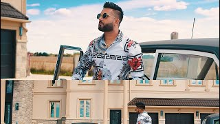 Selfish (Official Video)| Amar Sajaalpuria | Rupan Bal | Latest Punjabi Song 2020 | Sky Digital
