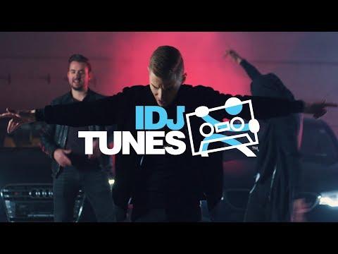 DJ MAKY X ANTE M FEAT. DANIJEL MITROVIC - KRALJ SKANDALA  (OFFICIAL VIDEO) 4K