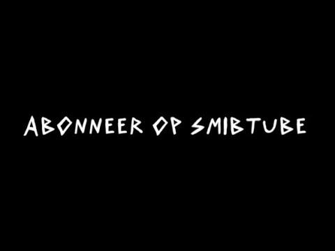 >SMIB WORLDWIDE NETWORK: SMIBTUBE 2K20
