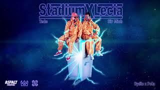 TEDE & SIR MICH - BYDŁO Z POLA feat. Abel / STADIUM X LECIA