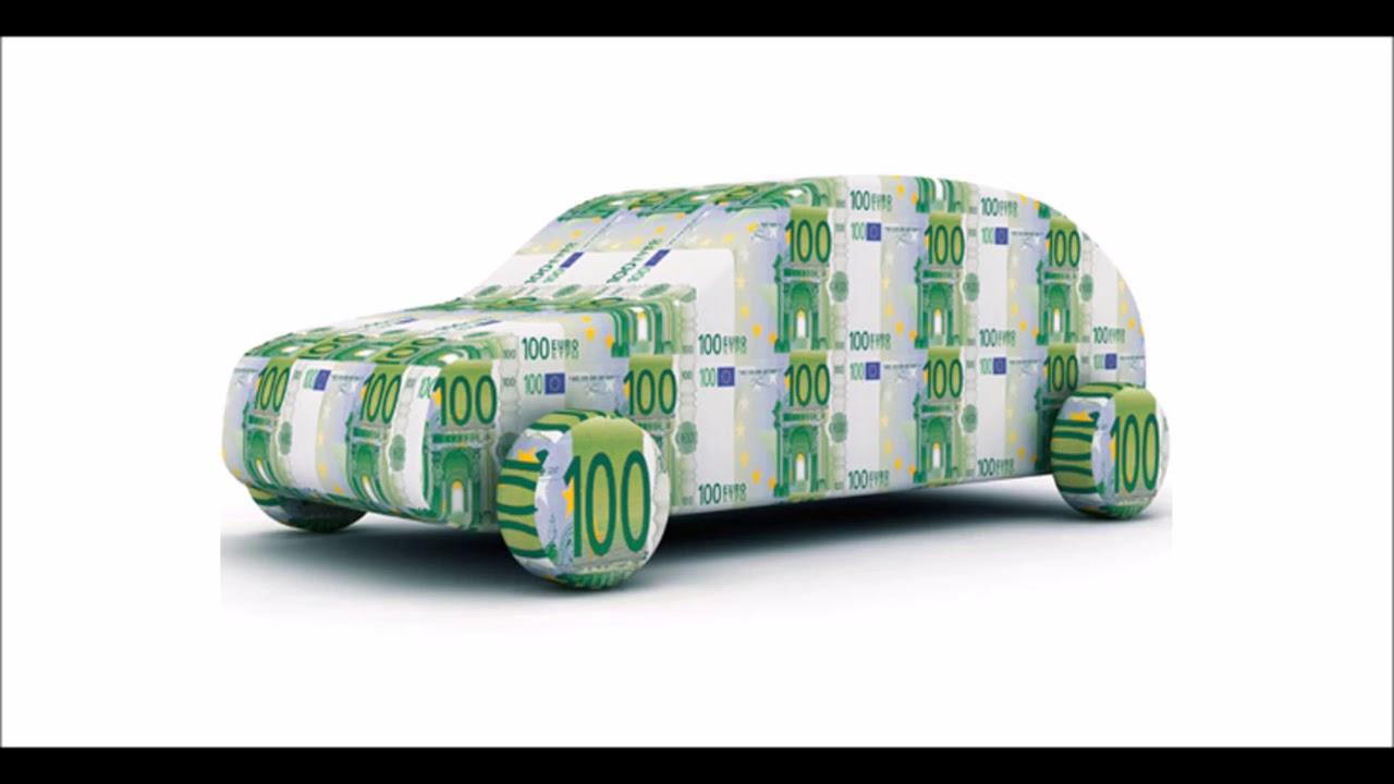 Oustaz Seydou Ly Une Histoire D Argent Cfa Euro Dollar Stfr