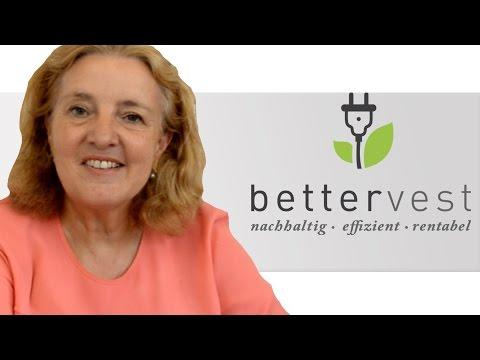 bettervest - Crowdfunding-Projekt für 8 Solar Boutiquen in Dakar, Senegal