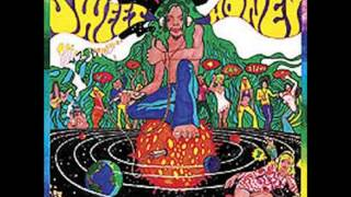 Sweet & Honey Last Cosmic People Still Dreaming