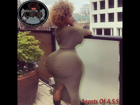 CURVY AND THICK GIRLS ORGANIC GIRLS OF AFRICA / OUTFIT IDEAS