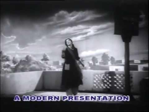 Kanga Dijain Piriyun Khey Paigam  ABANA 1958