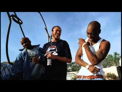Makaveli feat Outlaws -  Wake up now 2017 Fire!!!!