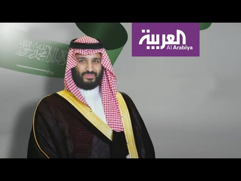 نشرة الرابعة | ولي العهد السعودي يؤكد بأن المملكة لن تردد في التعامل مع أي تهديد  - نشر قبل 4 ساعة