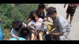 Download Video Pria Megang Susu Wanita MP3 3GP MP4