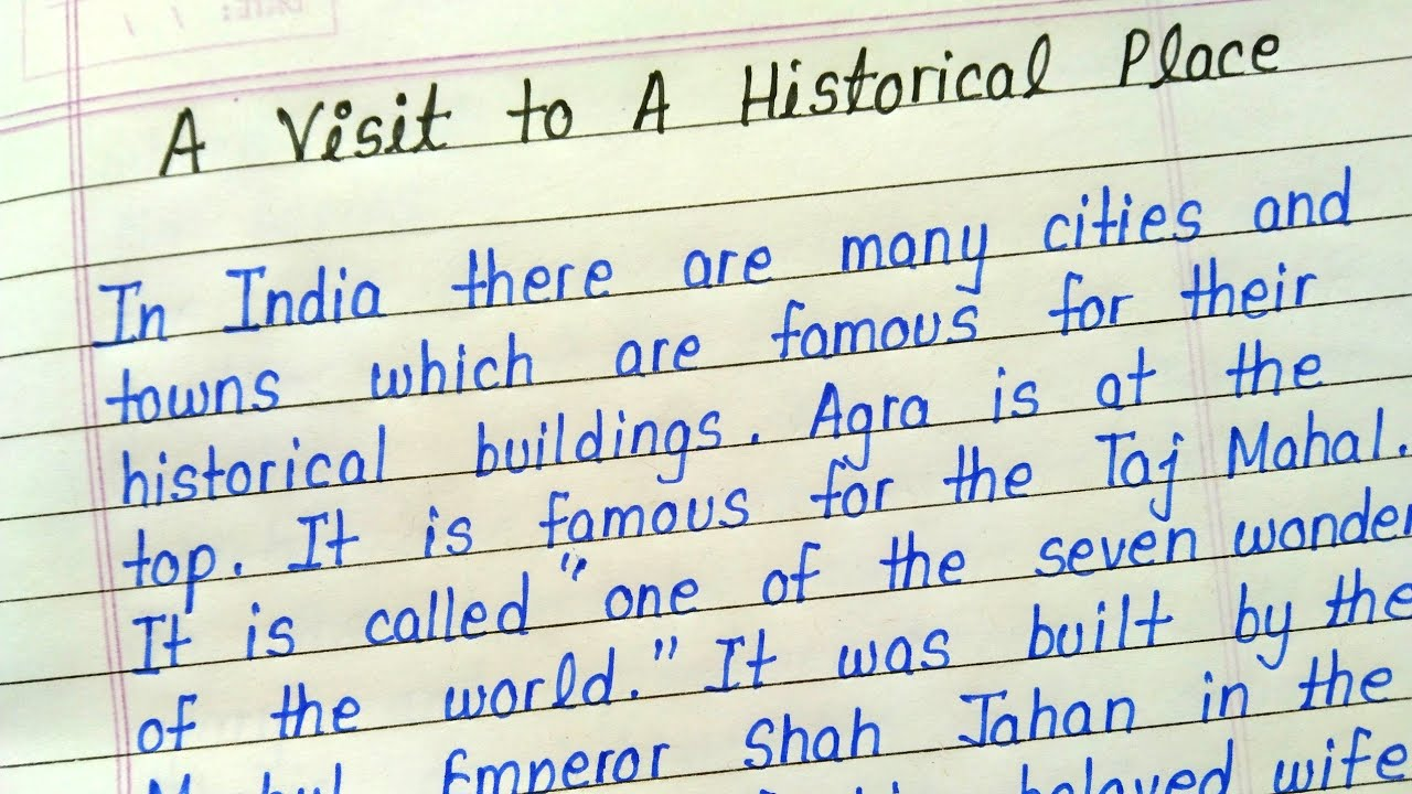 Essay historical monuments cheap letter editor services au