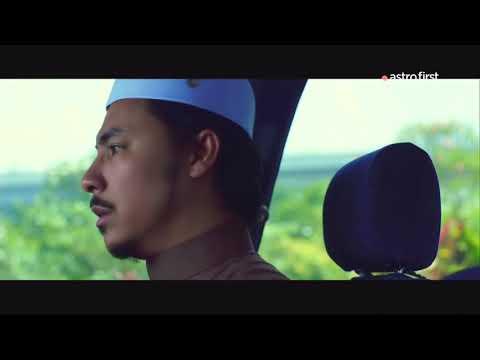 Munafik   Full Movie subtitle indonesia film horor terbaik